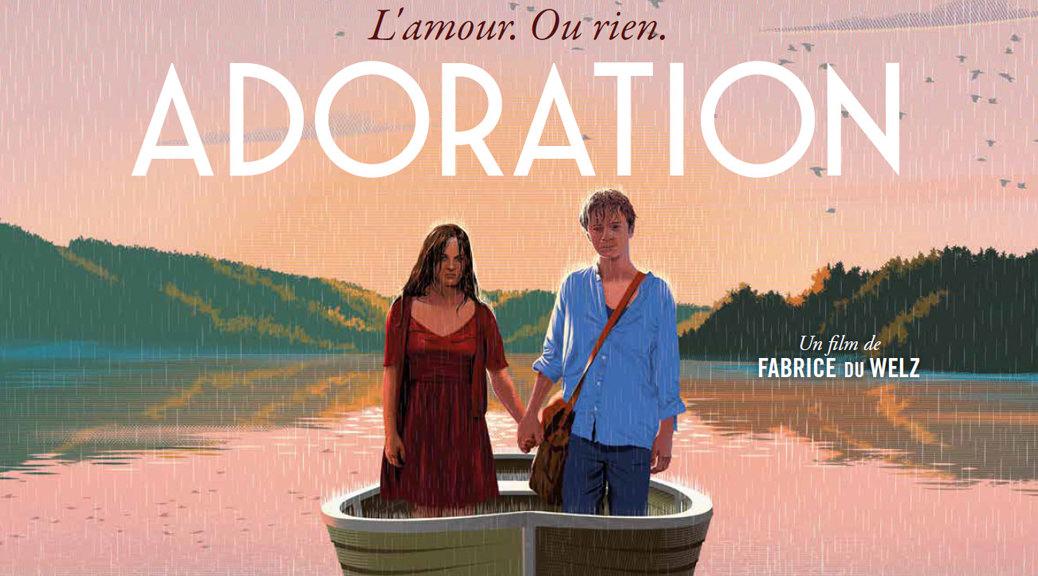Adoration - Image une fiche film