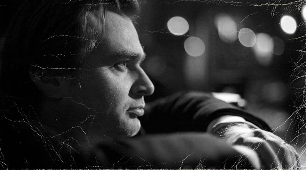 Christopher Nolan en Blu-ray 4K Ultra HD