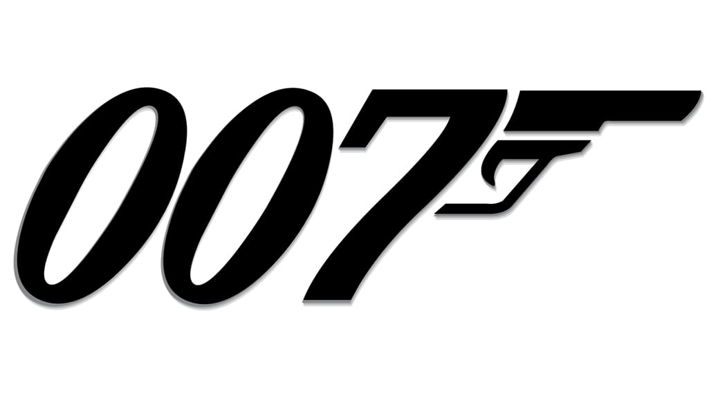 James Bond 007 en Blu-ray 4K Ultra HD