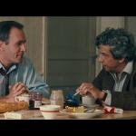 Les Patriotes - Capture Blu-ray