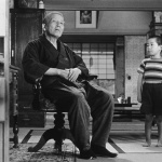 Été précoce - Capture Blu-ray Carlotta