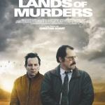 Lands of Murders - Affiche