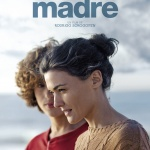 Madre - Affiche