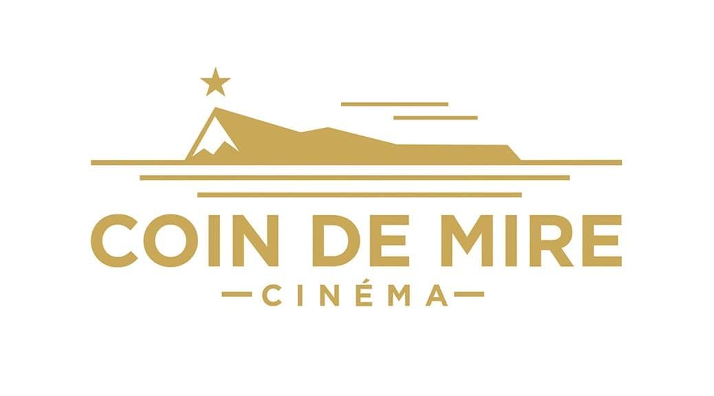 Coin de Mire Cinéma
