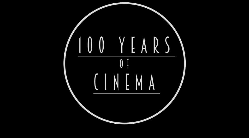 Les films par décennie en Blu-ray 4K Ultra HD
