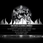 Le Diable et les 10 commandements - Capture menu Blu-ray Coin de Mire Cinéma